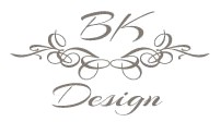 BK-Design